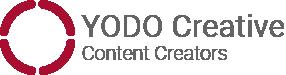 YODO Creative